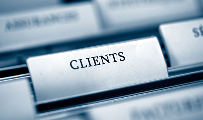 Studio Acra Clienti/Clients