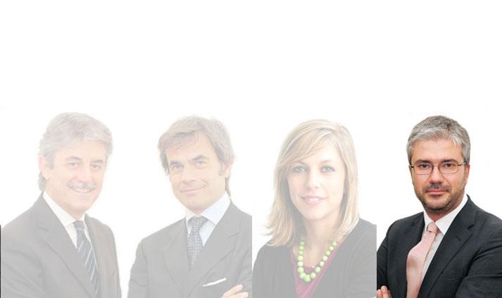 Dott.-Andrea-Fortunati