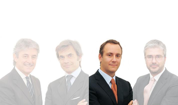 Studio Acra - Dott. Fabio Baione