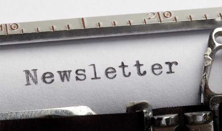 Newsletter_713x423