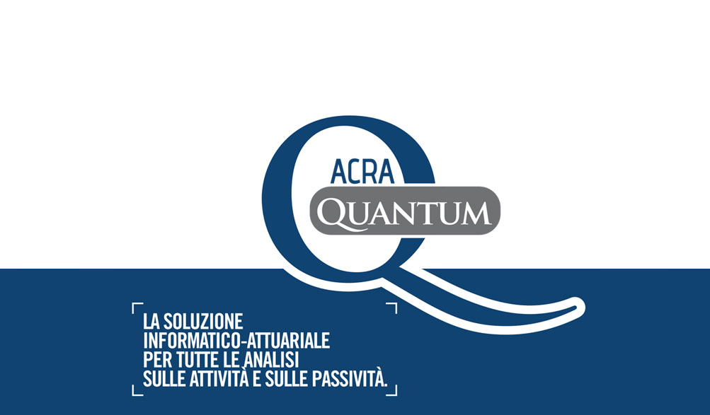 Acra Quantum