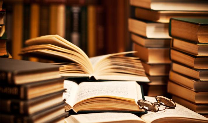 Studio Acra Bibliografia/Bibliography