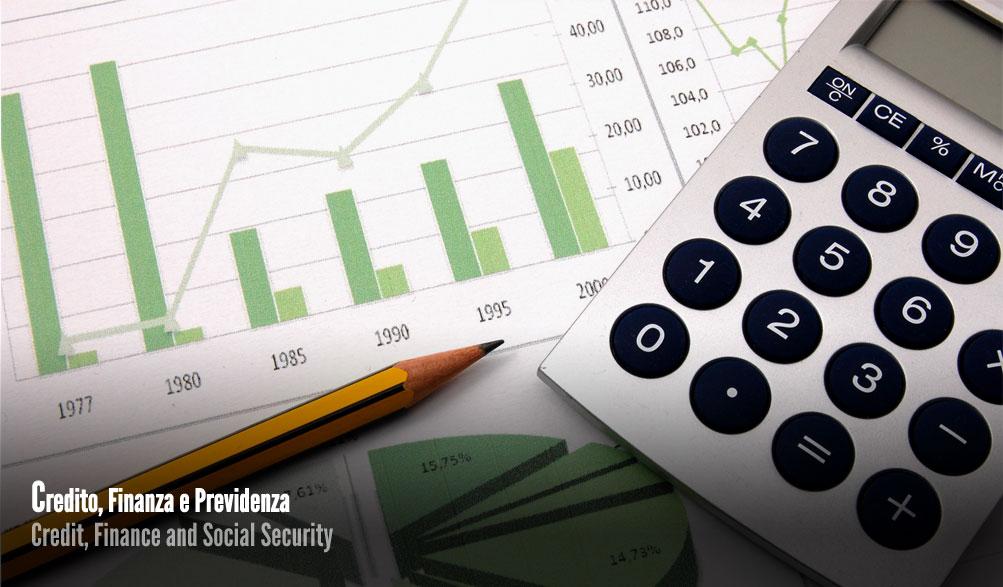 CreditoFinanza