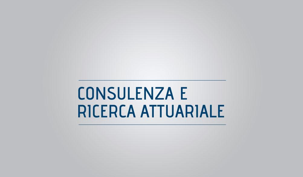 consulenza_ricerca_02